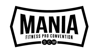 SCW MANIA® Fitness Pro Conventions