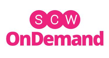 SCW OnDemand