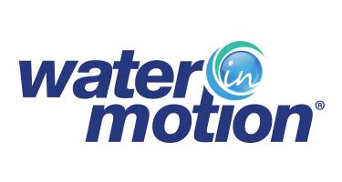 WATERinMOTION®